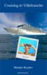 cruise_boat -icon